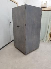 grey locker1.jpg