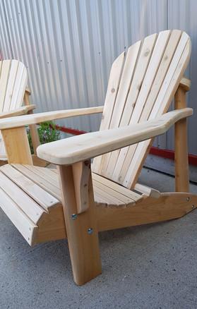 muskoka chairs 1_edited.jpg