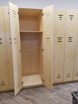 kerr lockers2.jpg