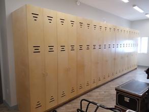 kerr lockers3.jpg