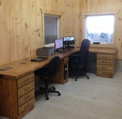 Custom Pine Desk_edited.jpg