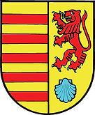 Hoppstädten_Wappen.jpg
