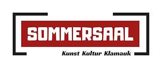sommersaal-logo-RZ Kopie.jpg