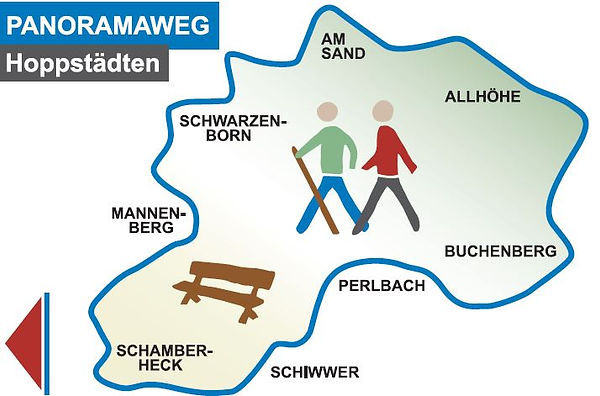 LogoPanoramaweg.JPG