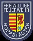 FFW-Wappen-png-transp.png