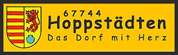 67744 Hoppstädten
