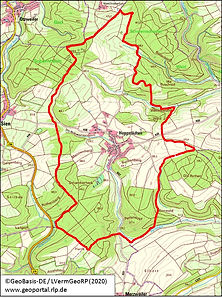 Grenze Hoppstädten.jpg