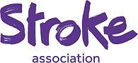ALLIANCE-membership-Stroke-Association.j