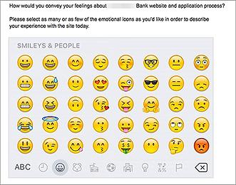 Emojis_Fig1_home_screen.png