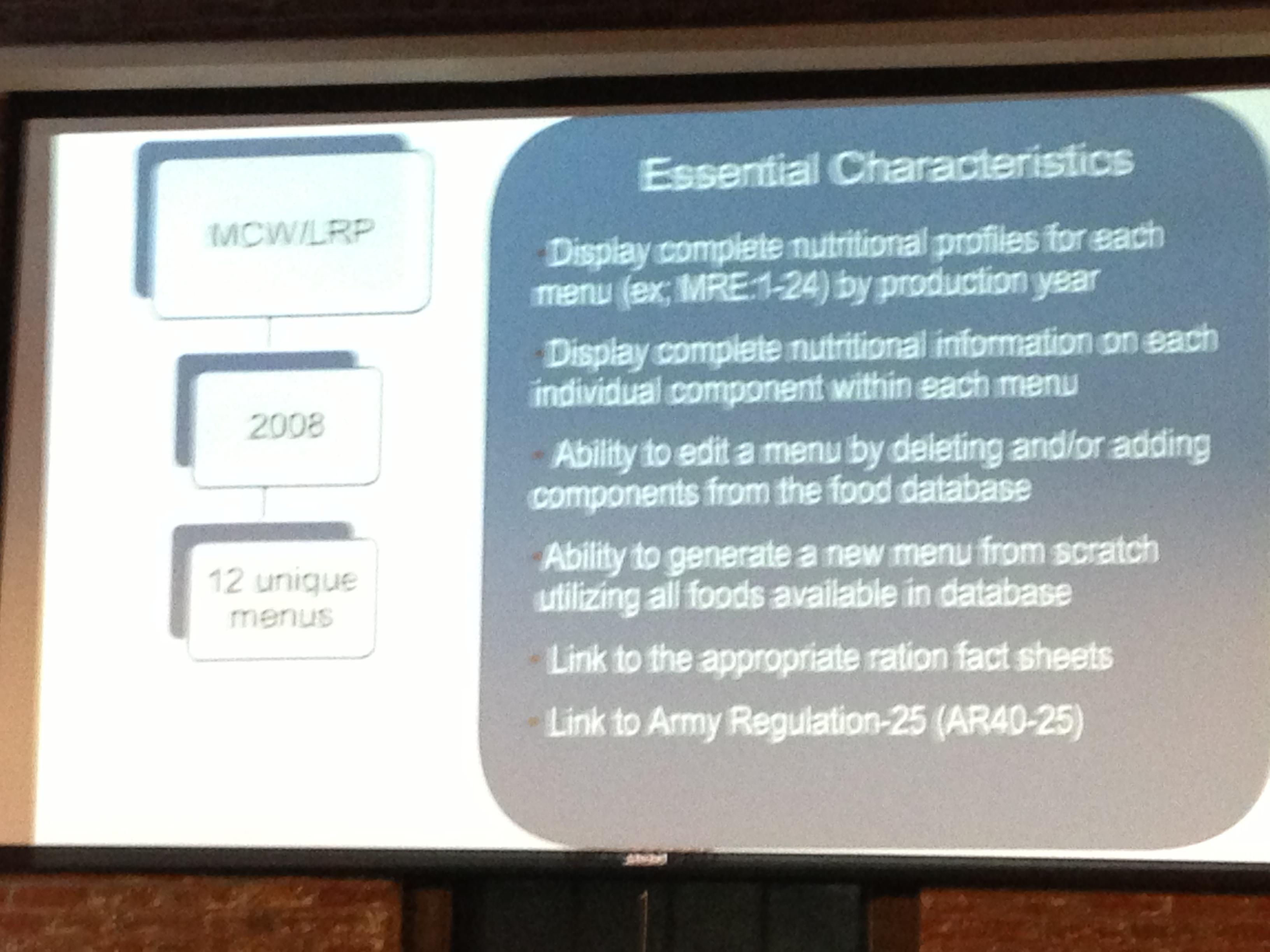 essentialcharacteristics copy.JPG