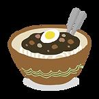 food-18.png