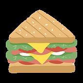 food-8.png
