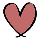 heart3.png
