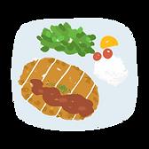 food-16.png