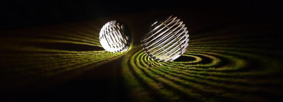Sphere-13-2.JPG