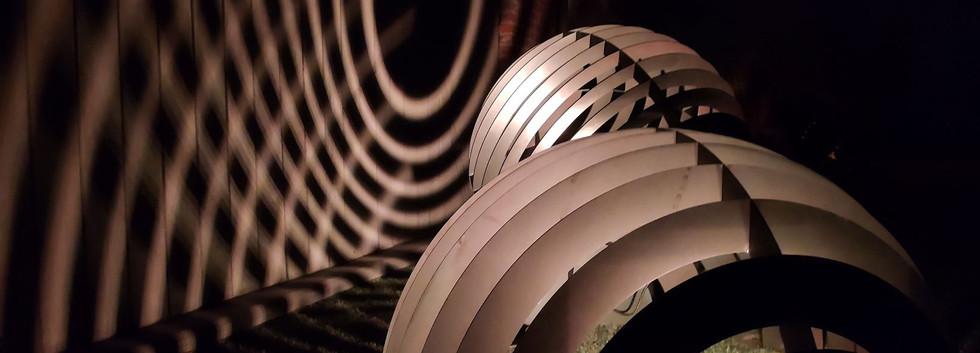Halva lichtbol 125-100-13.jpg