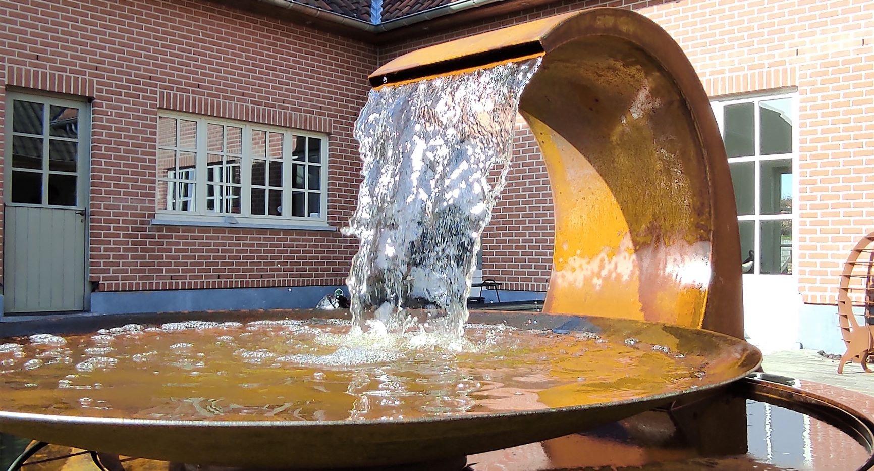 Waterval 145-40-08.jpg