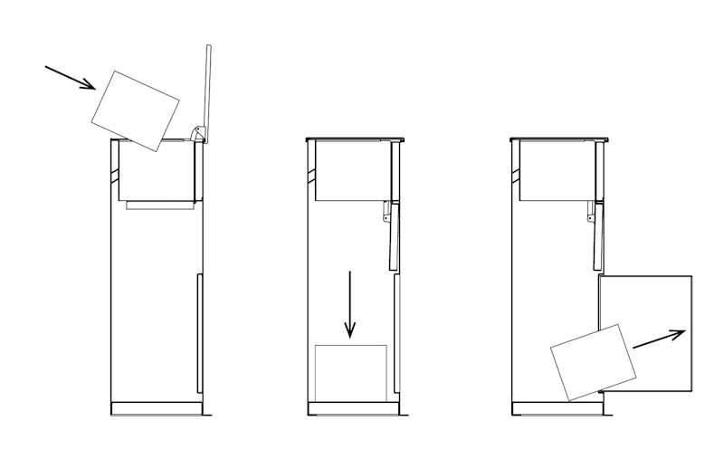 case-cortenstaal-pakketbrievenbus (1).jp