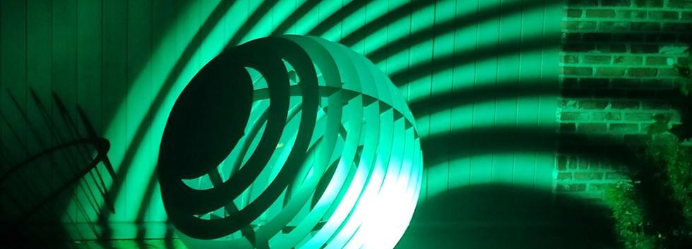 Sphere-14.JPG