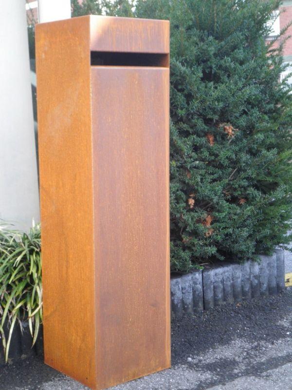 ADEZZ letterboxes.jpg