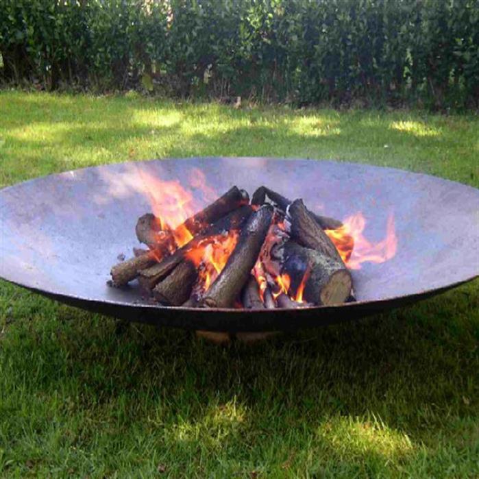 ADEZZ fire bowl 2_edited.jpg
