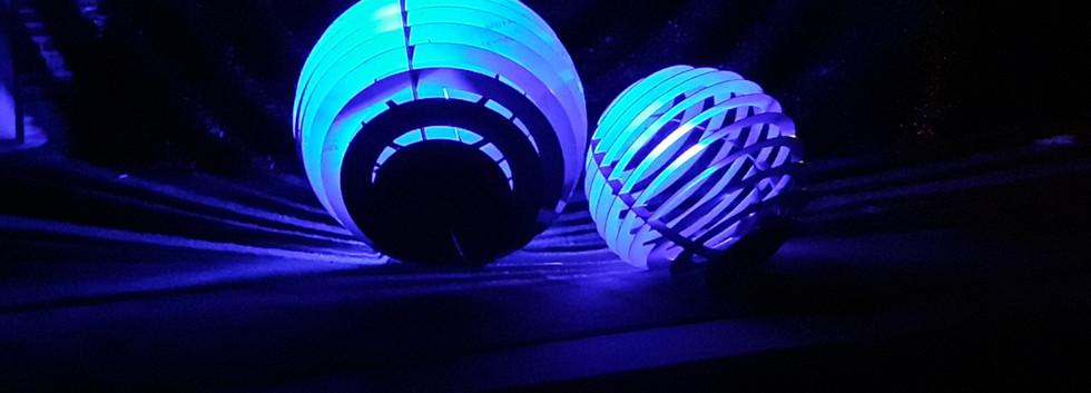 Lichtbol-1000-750-01.jpg