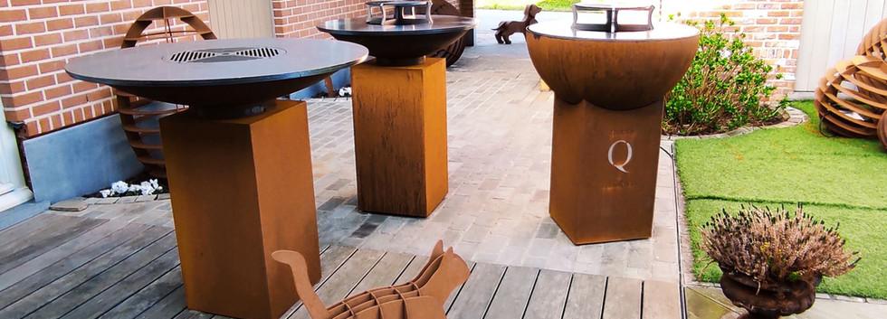 Horta Nova-Barbecues-overzicht-01.jpg