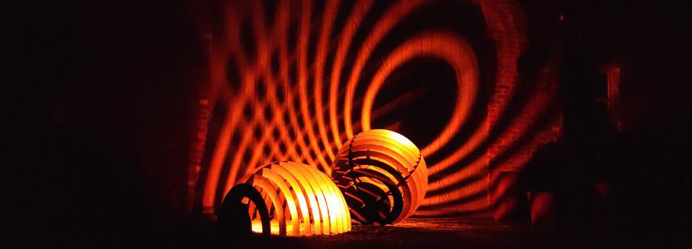 Halva lichtbol 125-100-09.jpg