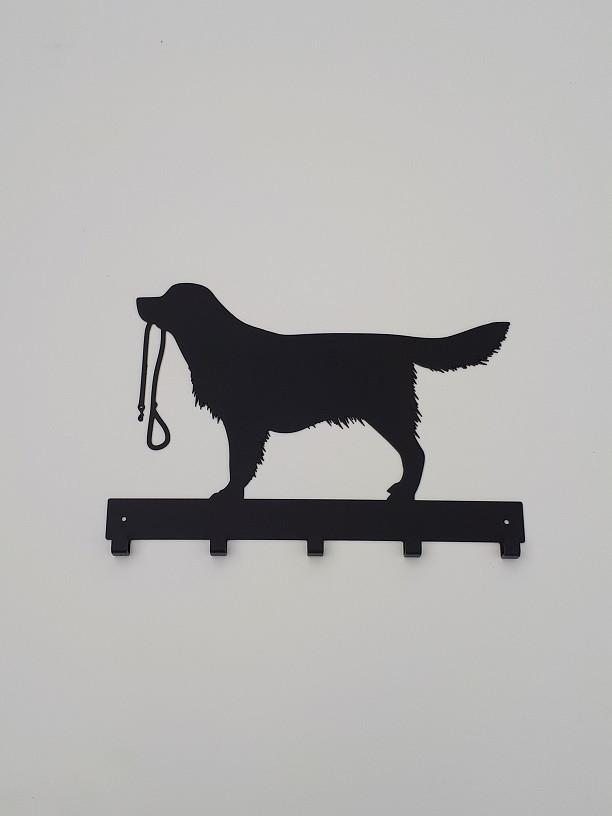 Labrador wandelen.jpg
