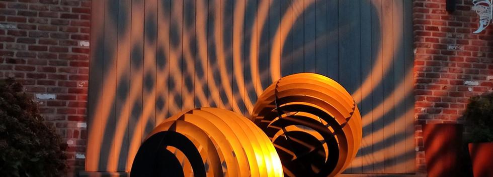 Halva lichtbol 125-100-02.jpg