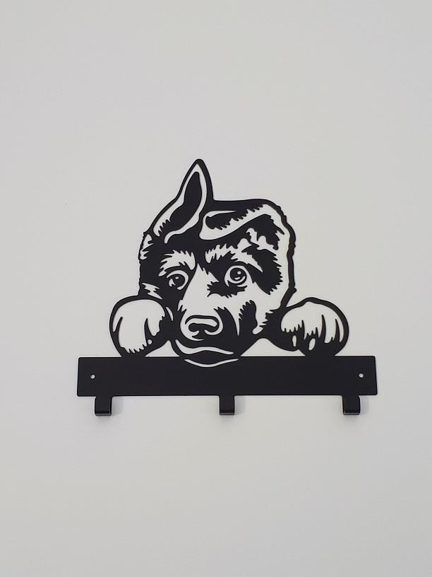 herder puppy.jpg