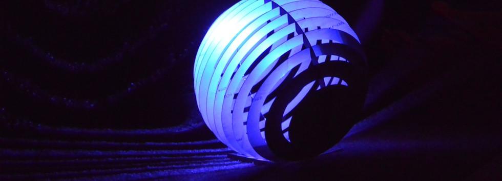 shpere-1000-blauw-01.jpg