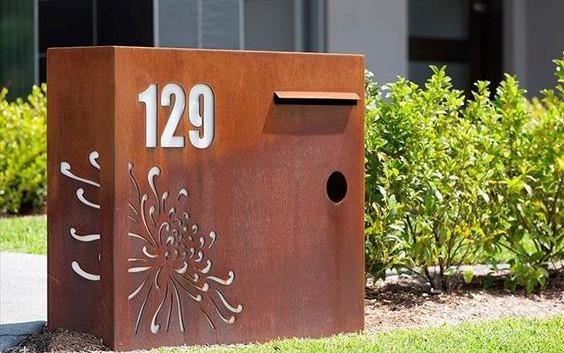 Horta-nova brievenbus inspiratie 05.jpg