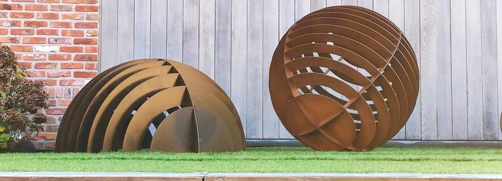 Lichtbollen groep-03.jpg