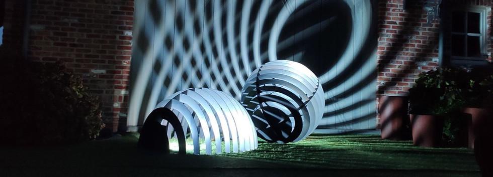 Halva lichtbol 125-100-03.jpg