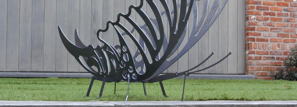 Vlinder detail.JPG