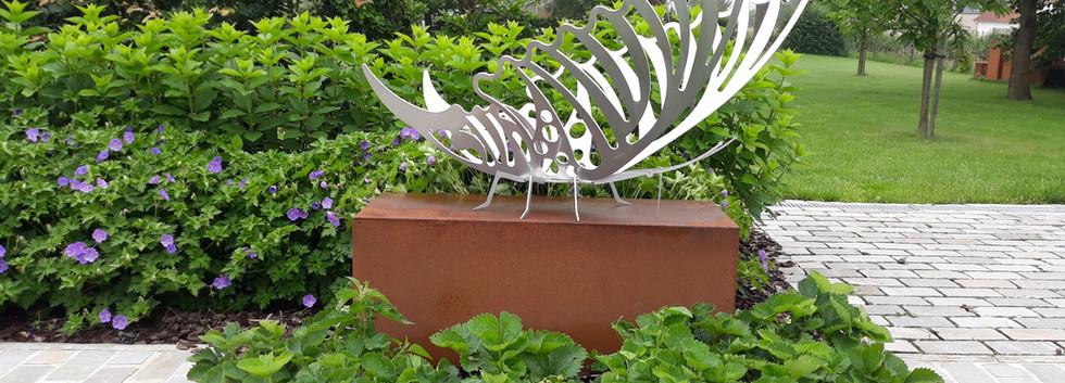 Reuze vlinder inox-02.jpg