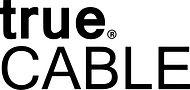 trueCABLE Logo.jpg