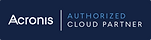 Acronis_authorized_cloud_partner.png