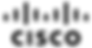 cisco-logo-black-transparent.png