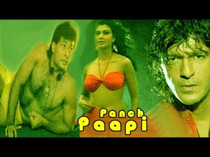 ghajini hindi movie download 300mb