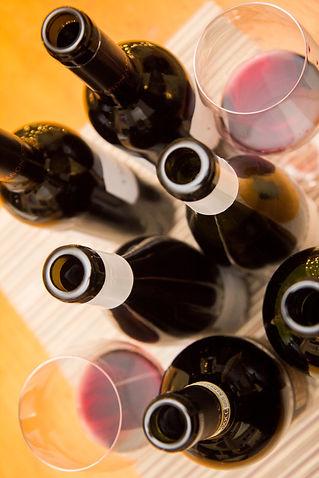 Jessie_Trauth_Rattlesnake_Wine_Tasting-7