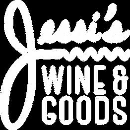 JWG_logo_white.png