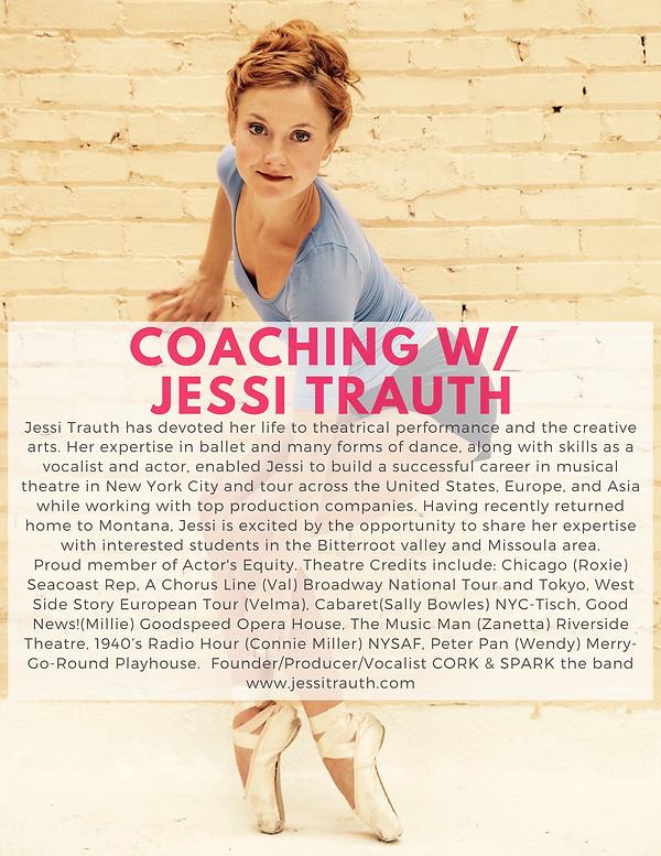 Jessi Coaching p 1.png