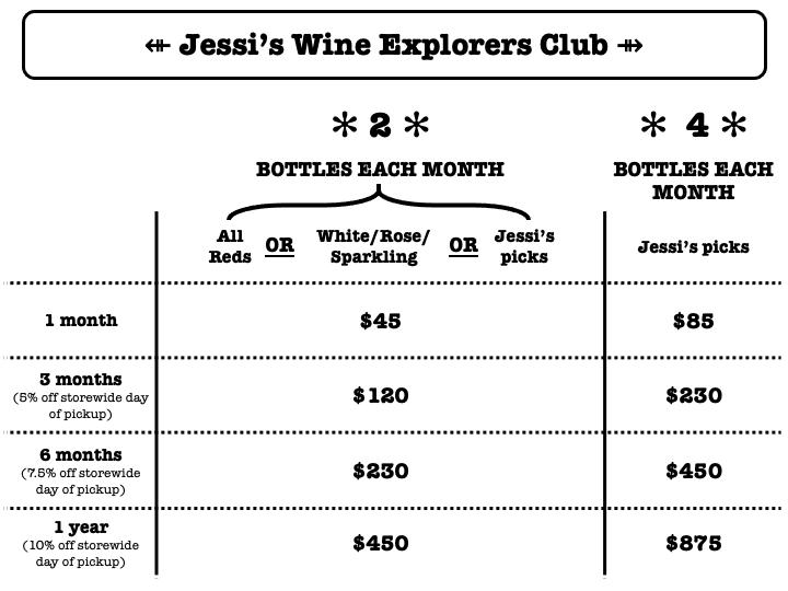 Explorers Club final (1).png