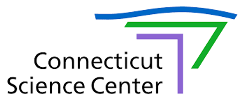 CT science center.png