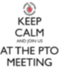 meeting 3.png