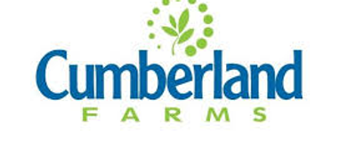 Cumberland Farms.png