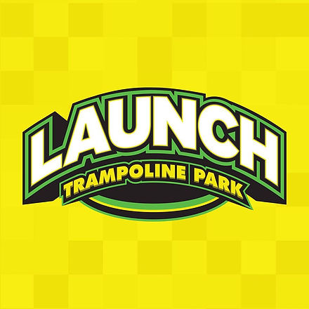 Launch 3.jpg