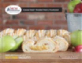Braided Bread.jpg